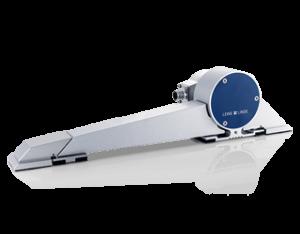Leine Linde Heavy Duty Strain Sensor ESR