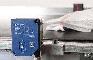 wenglor Retro-Reflex Sensors P1EL Series