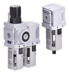 Control Air Coalescing Filter Type FA10