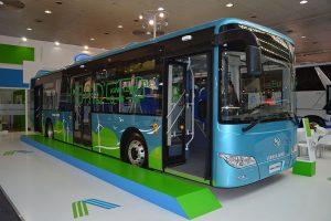 800px King Long Hybrid Bus E 12 at IAA 2014