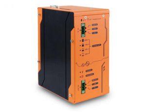 Neousys Supercapacitor-Based UPS PB-9250J-SA