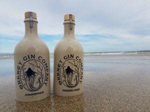 ork gin co 2 bottlesbeach w800 h600