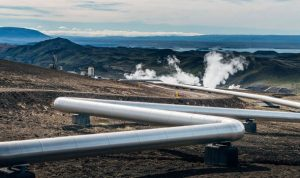 Oil crisis Pipeline shutdown hits Britain as industry hits biggest slump since 2012 916961