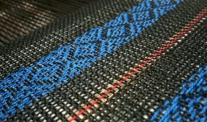 fabric sensors top image 4f1d2d8258d787a1b25fd5f221b20474.fit 2000w