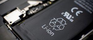 lithium ion 980x420