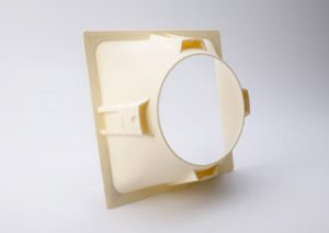 DSM Flame Retardant 3D Printing Filament Novamid® AM1030 FR