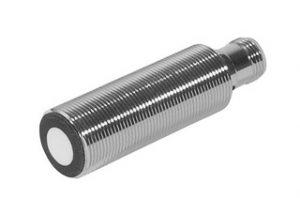 Turck Compact IO-Link Ultrasonic Flow Sensor