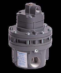 ControlAIr Air Pressure Relay Type 7150