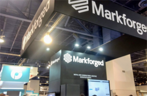 Markforged CES 2020