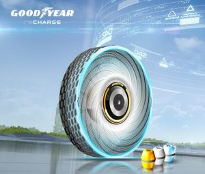 800 goodyear recharge threequarter background