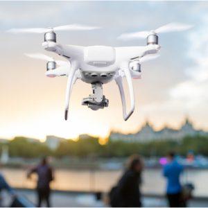 drone 500x500 1