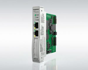 Turck excom Ethernet Gateway GEN 3G