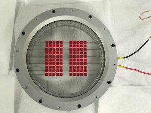 SolarEnergyConverter 600