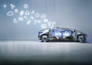 autonomes fahren f015