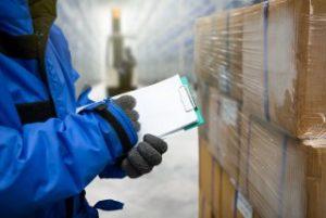 cold storage warehouse 320x214 1