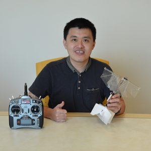 yao wei chin and drone 500x500 1