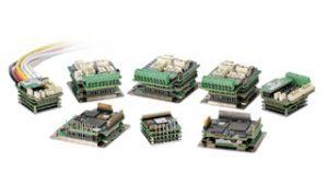 Elmo Motion Controls Intelligent Servo Drives Platinum