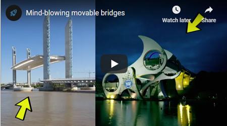 article1 moveablebridges 2 10 21