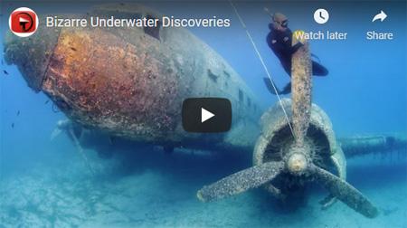 article1 underwaterdiscoveries 2 24 21
