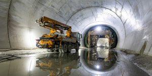 csm Brennerbasistunnel by BBE SE TEASER a2e21c2578