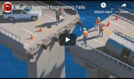 article1 engineeringfailures 3 10 21