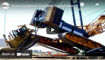 article1 heavyeqquipment 5 12 21