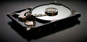 hard drive 6074611920 2