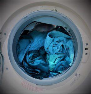 washing 4164831 960 720 2