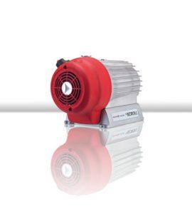 Pfeiffer Vacuum HiScroll ATEX Scroll Pumps