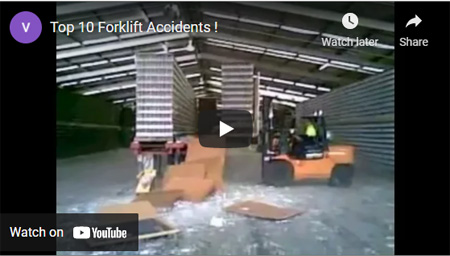 article1 forkliftaccidents 7 14 21