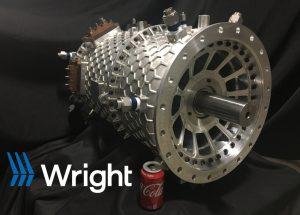 Wright Motor Sept 2021 logoF