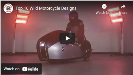 article1 wildmotorcycles 9 8 21