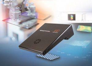 micro epsilon reflectCONTROL sensor