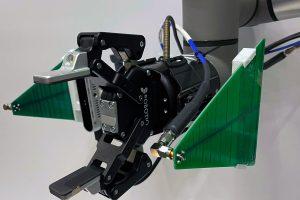 MIT RFusion 01 press 0